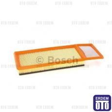 Fiorino Hava Filtresi Bosch 51920958