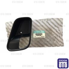 Fiorino İç Açma Kol Kapağı Ön Sol Lancia 735461268