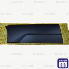 Fiorino Kapı Çıtası Sağ Arka 735460578