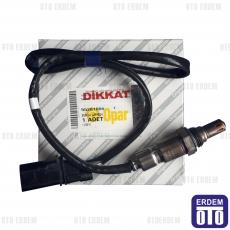 Fiorino Oksijen Lamda Sensörü Euro 5 1.3 55281066
