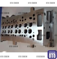 Fiorino Silindir Kapağı 1.3 Mjet Euro 5 71749340 - 9
