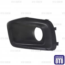 Fiorino Sis Far Kapağı Sağ Sisli 735643545 - 2