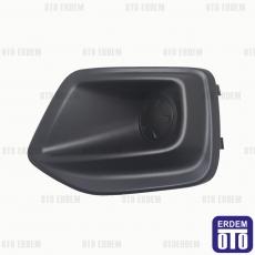 Fiorino Sis Far Kapağı Sağ Sissiz 735643541