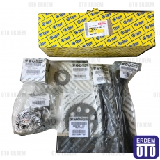 Fiorino Triger Zincir Seti 55177460 - Lancia Opar