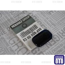 Fluence Anahtarsız Giriş Sensör Kapağı 8200008498