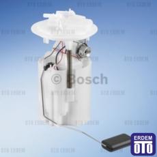 Fluence Benzin Şamandırası Pompası Komple Bosch 172022485R