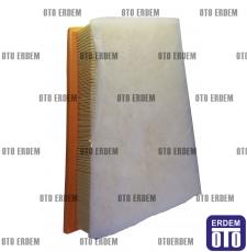 Fluence Hava Filtresi 8200820859 - 165467751R - 2