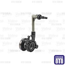 Fluence Hidrolik Debriyaj Rulmanı 1.6Dci Valeo 306209321R
