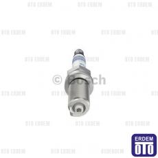Fluence iridyum Buji Bosch H4M (Adet) 224012331RT - 3