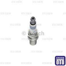 Fluence iridyum Buji Bosch H4M (Adet) 224012331RT - 6
