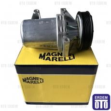 Fluence Klima Kompresörü Marelli 926009154R