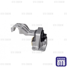 Fluence Motor Takozu Sağ Üst 112100020RM
