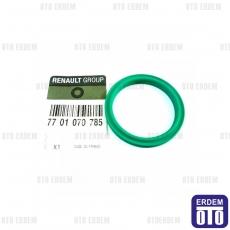 Fluence Turbo Boru Contası Mais 7701070785