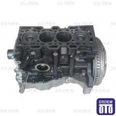 Fluence Yarım Motor 110 HP (SIFIR) 110109529R - 7701478825