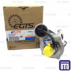 Grande Punto 1.3 Multijet Turbo Şarj Komple EGTS 73501343