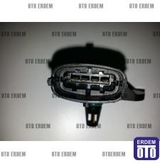 Grande Punto Emme Manifold Basınç Sensörü 14 16V TJET 55238125 - 4
