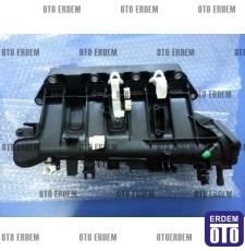 Grande Punto Emme Manifoldu 1400 16 Valf Turbo Benzinli 77365100