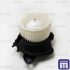 Grande Punto Kalorifer Motoru 77364956 - 3