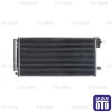 Grande Punto Klima Radyatörü Kondanser MGA 55700408