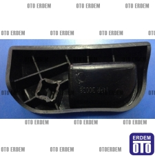 Grande Punto Motor Kaput Açma Kolu Punto Evo 735516979  - 3