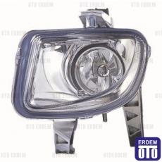 Grande Punto Sis Lambası Sağ 51718162