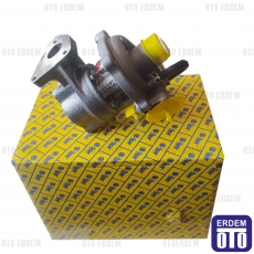 Grande Punto Turbo Şarj 1.3Mjet Komple Opar 73501343E