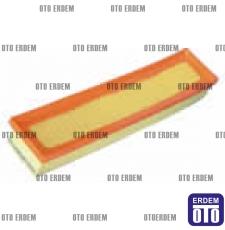Hava Filtresi 1.5 DCI CLİO/KANGOO 8200023480