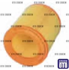 Hava Filtresi 1.9 EXPRESS DİZEL 7701034705 - 2
