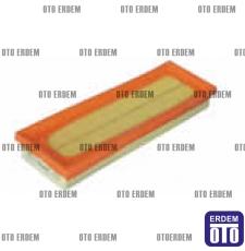 Hava Filtresi 1.9 tdı MEGANE/SCENİC (turbo dizel) 7701047285