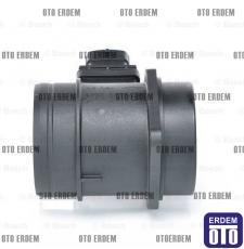İdea Debimetre Hava Akış Metre 51782034 - Opar Bosch - 6