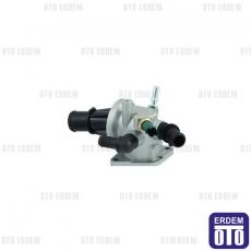 Idea Termostat Uzun 88ºC 1.3Mjet Dayco 55224021