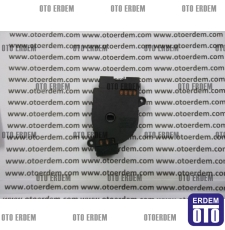 Kalorifer Anahtarı - Fiat - Tempra - Klimalı - Düğmesi - Kumanda Butonu 7612015 - Lancia - 3