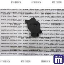 Kalorifer Anahtarı - Fiat - Tipo - Klimasız - Düğmesi - Kumanda Butonu 7596231
