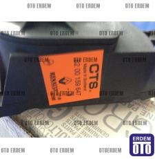 Kangoo 2 Gaz Pedal Kaptörü 8200699691 - Orjinal - 5