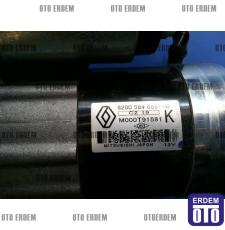 Kangoo 2 Marş Motoru Dinamosu 8200584685 - 2