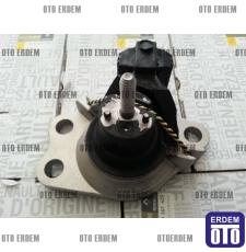 Kangoo 2 Motor Takozu Sağ K9K Dci 8200267625 - 3