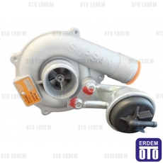 Kangoo 2 Turbo 1.5Dci Supsan 7701473122