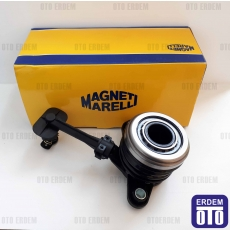 Kangoo 3 Debriyaj Bilyası Rulmanı Marelli 306209536R