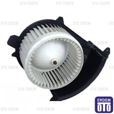 Kangoo 3 Kalorifer Motoru Kale 7701068992T