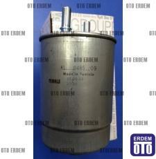 Kangoo 3 Mazot Yakıt Filtresi Orjinal 15 Dci 7701478277 - Mais - 3