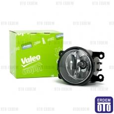 Kangoo 3 Sis Farı Lambası Valeo 8200074008