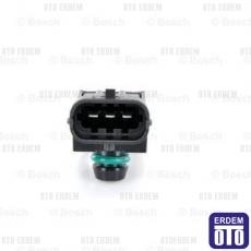 Kangoo 3 Turbo Basınç Sensörü 8200168253 - 2