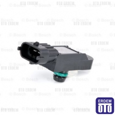 Kangoo 3 Turbo Basınç Sensörü 8200168253