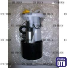 Kangoo Benzin Pompası Şamandırası 8200029080T - 2