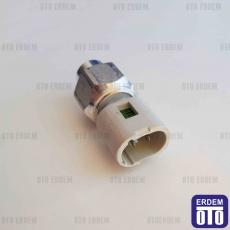 Kangoo Direksiyon Pompa Müşürü Hidrolik Sagem 7700435692