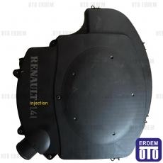 Kangoo Hava Filtre Kabı Kutusu K7J Hasarlı 8200861204