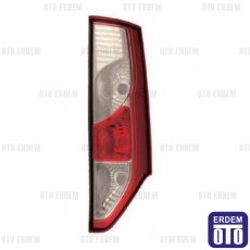 Kangoo III Arka Stop Lambası Sağ 2013>> 265506145R