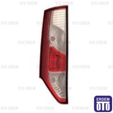 Kangoo III Arka Stop Lambası Sol 2013>> 265557352R