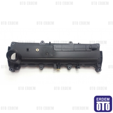 Kangoo Külbütör Üst Kapağı 15 DCI K9K 8200608952