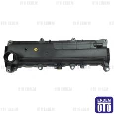 Kangoo Külbütör Üst Kapağı 15 DCI K9K 8200608952 - 4